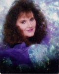 author photo-purple-417517 (2) (120x150)