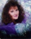 author photo-purple-417517 (2) (120x150)