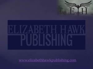 Elizabethhawk publishing
