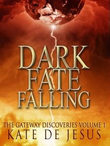 darkfatefalling