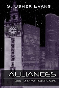 Alliances_CoverOnly