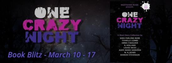 OneCrazyNightBlitzBanner