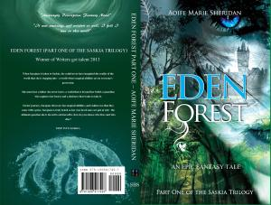 eden forest full cover June 15