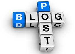 blog post.jpg