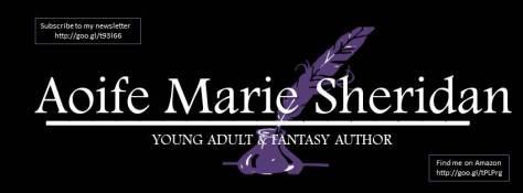 Banner for Blog AMS