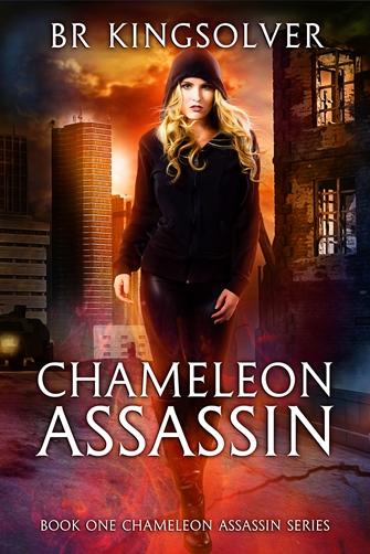 the chameleon assassin.jpg