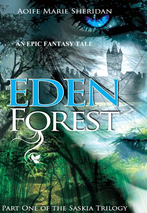 EDEN FOREST.jpg