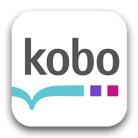 10ae7-kobo-app-button
