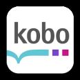10ae7-kobo-app-button