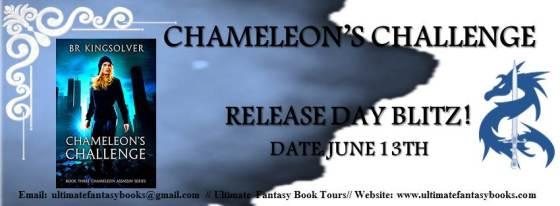 Chameleon Challenge Banner.jpg