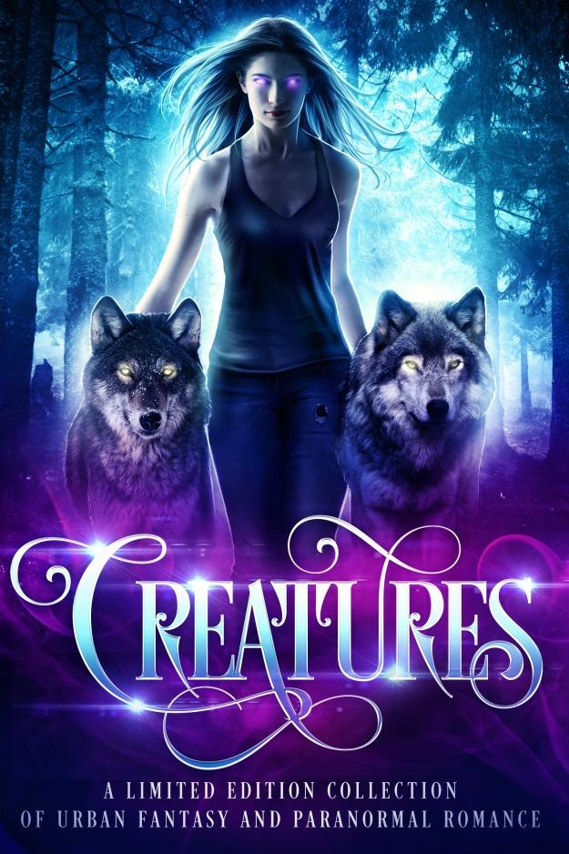 Creatures.jpg