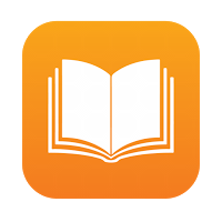 de977-ibooks-s3-icon