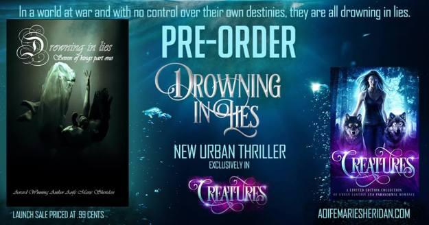 Drowning in Lies.jpg
