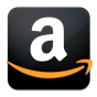 e93b9-amazon-button