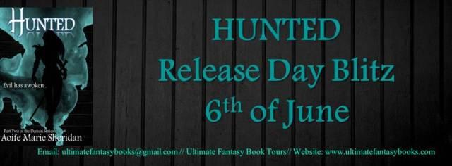 Hunted Banner.jpg