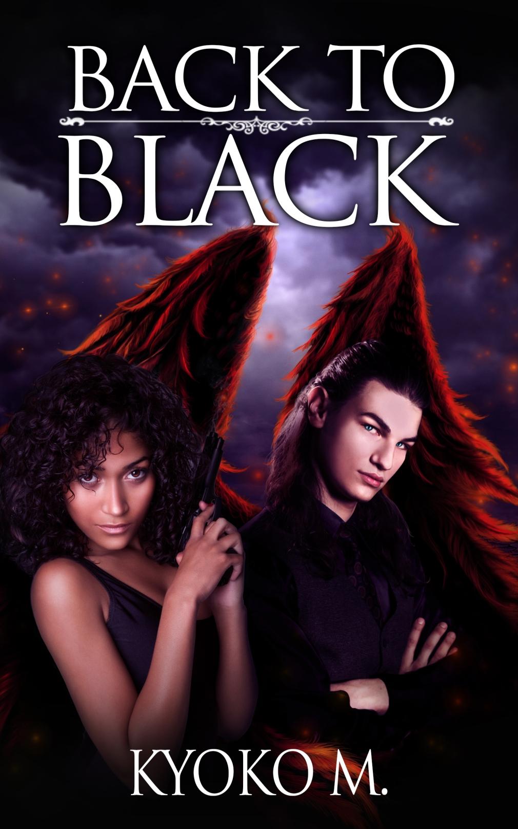 Back to black2.jpg