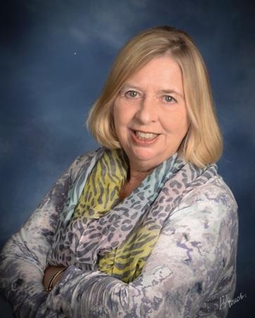 Eileen Enwright