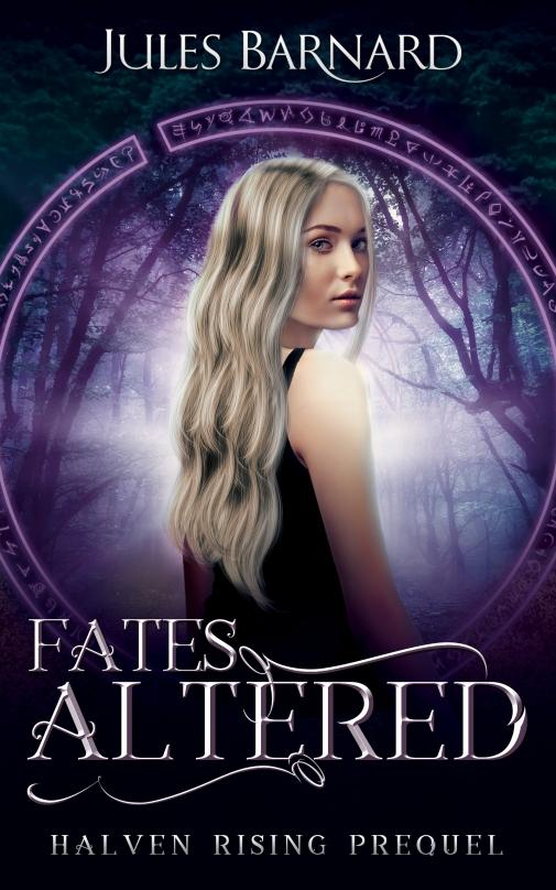 Fates Altered_e-book.jpg