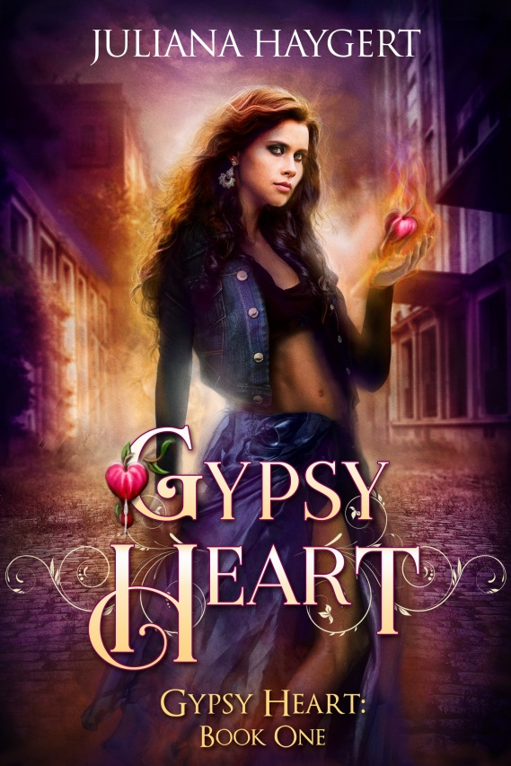gypsy_ebook