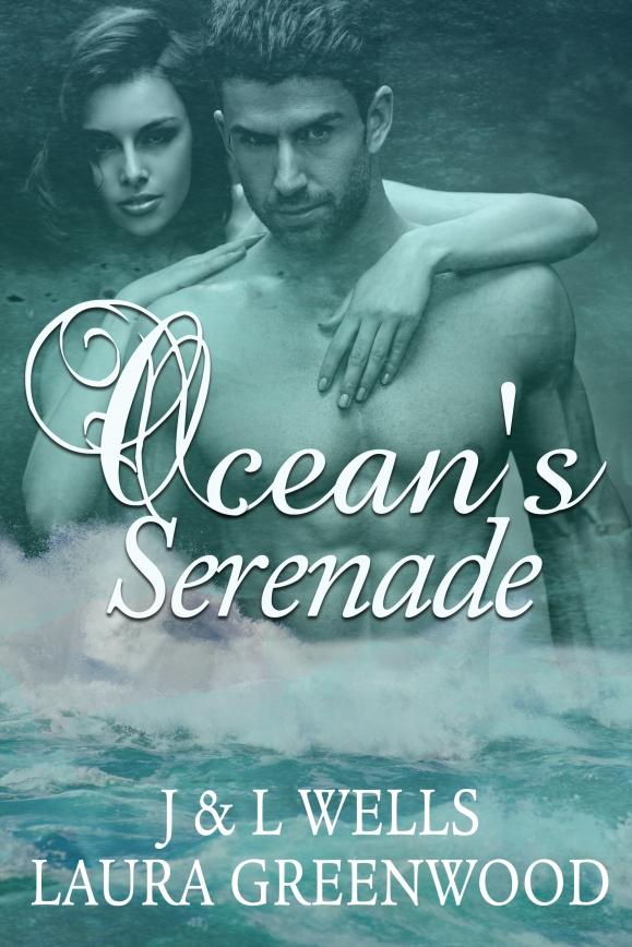 Oceans_Serenade_J_L_Wells_Laura_Greenwood.jpg
