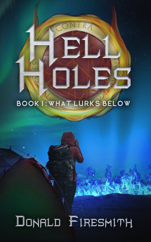 Hell Holes - Book 1 eBook Cover - 7Aug2017.jpg