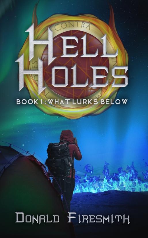 Hell Holes - Book 1 eBook Cover - 7Aug2017.jpg