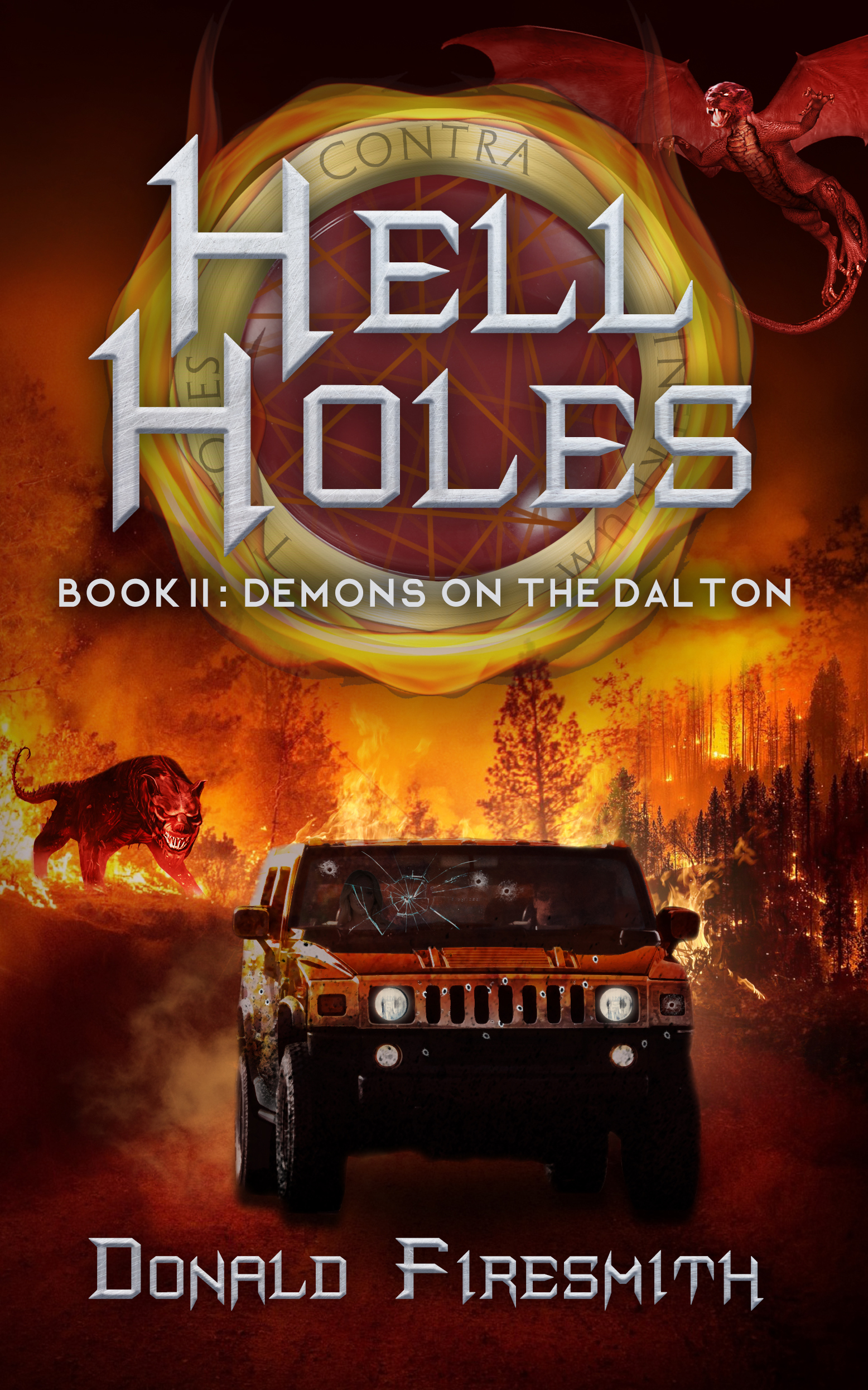 Hell Holes Book 2 - FINAL EBOOK COVER.jpg
