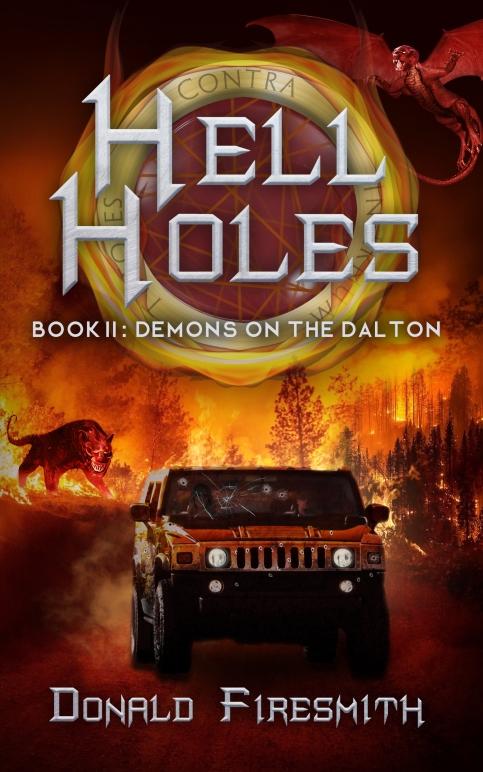 Hell Holes Book 2 - FINAL EBOOK COVER.jpg