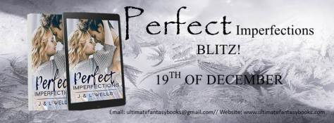 PERFECT IMPERFECTIONS TOUR BANNER
