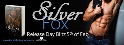 Banner for Silver Fox