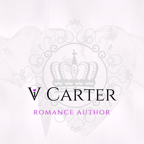 Logo for Vi Carter (1).jpg