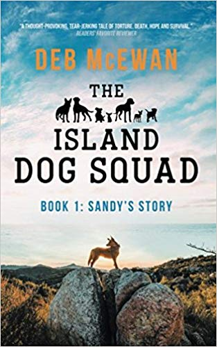 The Island Dog Squad