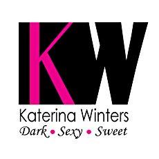 Katerina Winters