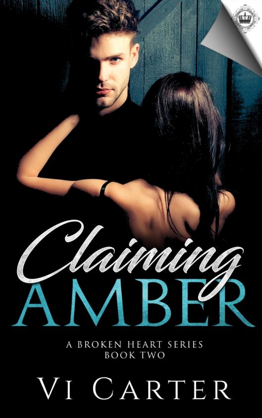 Vi Carter _ Claiming Amber.jpg